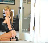 Patricia - FTV Girls 28