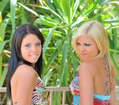 Twins - FTV Girls 2