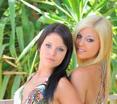 Twins - FTV Girls 5