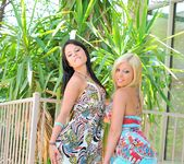 Twins - FTV Girls 8