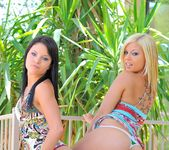 Twins - FTV Girls 10