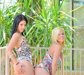 Twins - FTV Girls 11