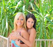 Twins - FTV Girls 23