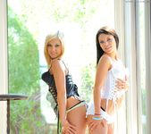 Twins - FTV Girls 7