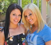 Twins - FTV Girls 2
