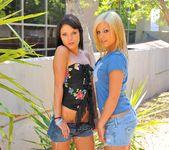 Twins - FTV Girls 8