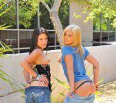 Twins - FTV Girls 13