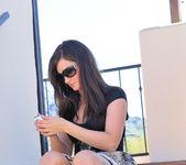 Lily - FTV Girls 11