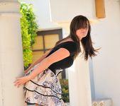 Lily - FTV Girls 21