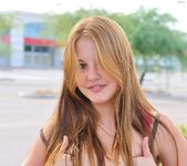 Jacky - FTV Girls 6