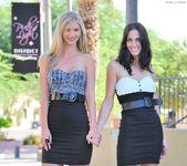 Kirsten & Natalie - FTV Girls 2