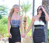 Kirsten & Natalie - FTV Girls 3