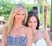 Kirsten & Natalie - FTV Girls 5