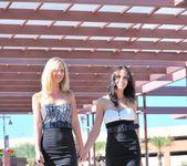 Kirsten & Natalie - FTV Girls 26