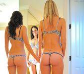 Kirsten & Natalie - FTV Girls 19
