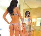 Kirsten & Natalie - FTV Girls 20