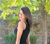 Estrella - FTV Girls 11