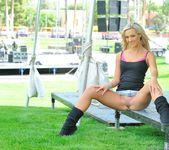 Sophia - FTV Girls 18