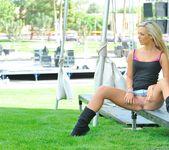 Sophia - FTV Girls 19
