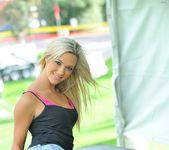 Sophia - FTV Girls 24