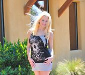 Haley - FTV Girls 3