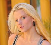 Haley - FTV Girls 6