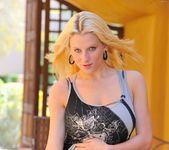 Haley - FTV Girls 7