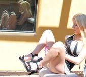 Haley - FTV Girls 27
