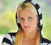 Haley - FTV Girls 9