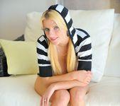 Haley - FTV Girls 26