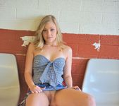 Drew - FTV Girls 14
