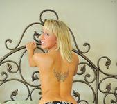 Katrina - FTV Girls 26