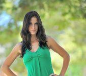 Kirsten - FTV Girls 10