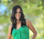 Kirsten - FTV Girls 11