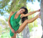 Kirsten - FTV Girls 24