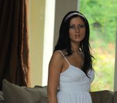 Loryn - FTV Girls 3