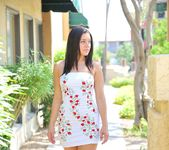 Gracie - FTV Girls 15