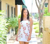 Gracie - FTV Girls 16
