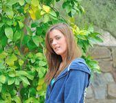 Hayley - FTV Girls 3