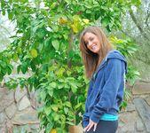 Hayley - FTV Girls 4