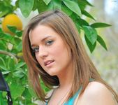 Hayley - FTV Girls 13