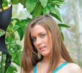Hayley - FTV Girls 18