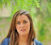 Hayley - FTV Girls 24