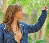 Hayley - FTV Girls 26