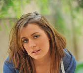 Hayley - FTV Girls 29