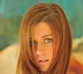 Hayley - FTV Girls 7