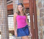 Pamela - FTV Girls 19