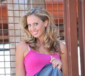 Pamela - FTV Girls 21