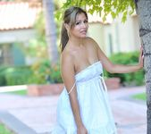 Layla - FTV Girls 26