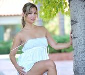 Layla - FTV Girls 27